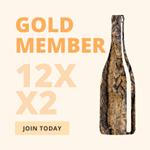 Hanging Tree Gold Membership