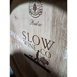 Friends of Slow Wine Co