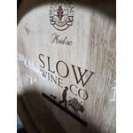 Friends of Slow Wine Co