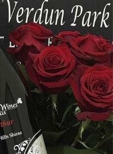 AA Shiraz Roses.jpg