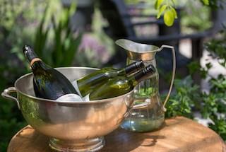 GREENWAY wine bucket 3.jpeg