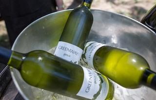 GREENWAY wine bucket 2.jpeg