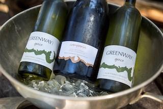 GREENWAY wine bucket small.jpg
